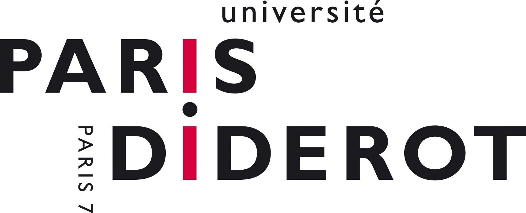 Logo_of_Paris_Diderot_University.jpg