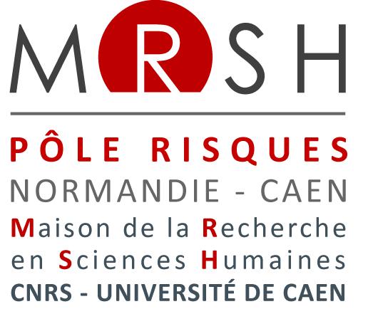 logo_pole_risques.jpg
